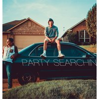 Party Searchin' — Dino