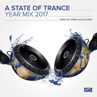 A State Of Trance Year Mix 2017 — Armin van Buuren