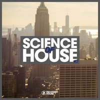 Science of House, Vol. 3 — сборник