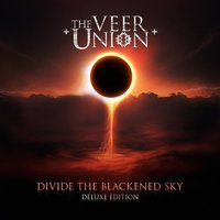 Divide the Blackened Sky — The Veer Union
