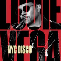 NYC Disco — Louie Vega