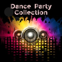 Dance Party Collection – Tropical Dance Lounge, Deep Bounce, Feel Positive Energy — Dancefloor Hits 2015