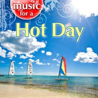 Music for a Hot Day — Weather Delight