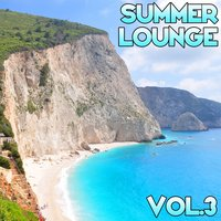 Summer Lounge Vol.3 — сборник