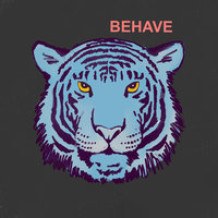 BEHAVE — Harley
