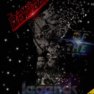 HallOvFameJai, Diego Santana - Millions