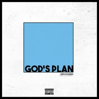 God's Plan — Revlyn