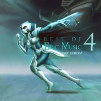 Best of Epic Music 4 — Erik Ekholm