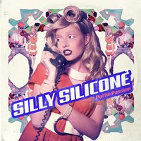 Silly Silicone — Pattie Passion