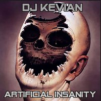 Artificial Insanity — DJ Kevian