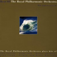 Best of Rpo — The Royal Philharmonic Orchestra