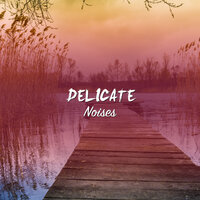 #12 Delicate Noises for Ultimate Spa Experience — Water Spa, Pure Serenity Spa Music & Massage Collective Garden & Zen Relaxation Meditation, Bath Spa Relaxing Music Zone, Bath Spa Relaxing Music Zone, Pure Serenity Spa Music & Massage Collective Garden & Zen Relaxation Meditation, Water Spa