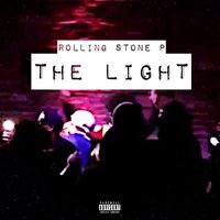 The Light — Rolling Stone P