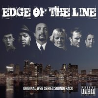 Edge of the Line Soundtrack — сборник
