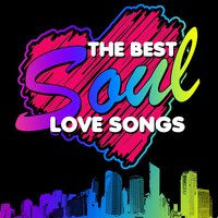 The Best Soul Love Songs — сборник