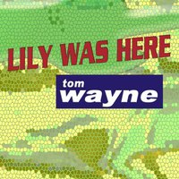 Lily Was Here — Tom Wayne