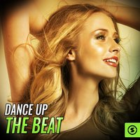 Dance Up The Beat — сборник