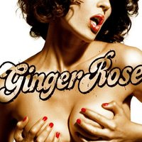 You'll Love It in the Morning — GINGER ROSE