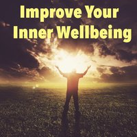 Improve Your Inner Wellbeing — сборник