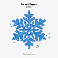 Cold Feet — Above & Beyond feat. Justine Suissa