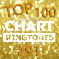 Chart Ringtones Volume 91 — New Ringtones 4U