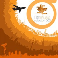 Tilth Music Collection 003 — сборник