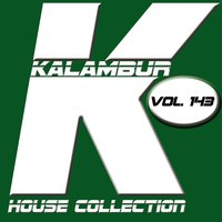 KALAMBUR HOUSE COLLECTION VOL 143 — Dandy