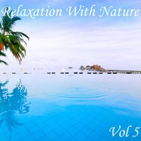 Relaxation With Nature, Vol. 5 — сборник