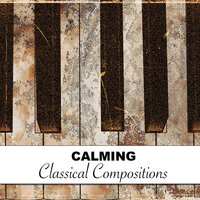 #14 Calming Classical Compositions — Pianoramix, London Piano Consort, RPM (Relaxing Piano Music), Pianoramix, RPM (Relaxing Piano Music), London Piano Consort