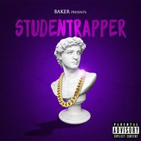 Studentrapper — Baker