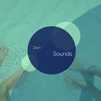 Zen Sounds for Ultimate Relaxation Experience — Relaxation Music Guru