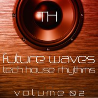 Future Waves, Vol. 2 — сборник