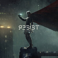 Resist — Within Temptation