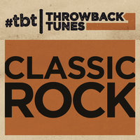 Throwback Tunes: Classic Rock — сборник