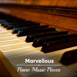 #15 Marvellous Piano Music Pieces — Piano Pianissimo, Exam Study Classical Music, Relaxing Piano Music Universe, Exam Study Classical Music, Relaxing Piano Music Universe, Piano Pianissimo