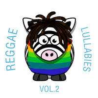Reggae Lullaby, Vol. 2 — The Cat and Owl