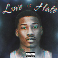 Love vs Hate — BMH Saint