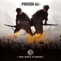 Your World Is Burning — Panzer AG