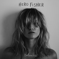 Delivery — Hero Fisher