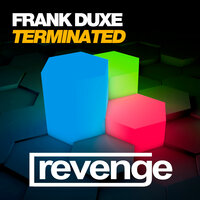 Terminated — Frank Duxe