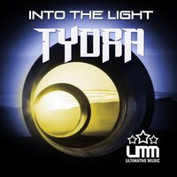 Into the Light — Tydra