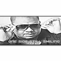 One Side Still Smiling — Willo 1