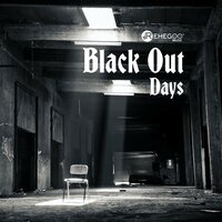 Black Out Days — сборник