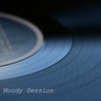 Moody Session — Frankie Valli And The Four Seasons