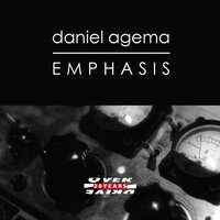 Emphasis — Daniel Agema