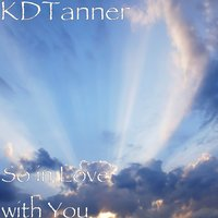 So in Love with You — KDTanner
