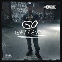 Go Getters — J.R.Clark