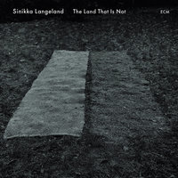 The Land That Is Not — Sinikka Langeland