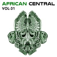 African Central Vol, 31 — сборник