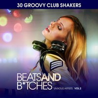 Beats And B*tches (30 Groovy Club Shakers), Vol. 2 — сборник